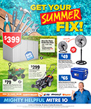 Get-Your-Summer-Fix