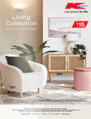 Living-Collection