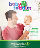 Baby-Toddler-Event-NSW