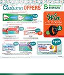 Autumn-Offers