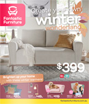 Create-Your-Own-Winter-Wonderland