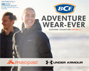 Adventure-Wear-Ever