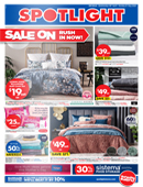 Sale-On-Rush-in-Now