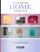 Your-Winter-Home-Essentials