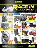 Race-in-by-June-30