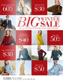 The-Big-Winter-Sale