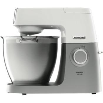 Chef Sense XL Stand Mixer
