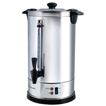 8.8L Domestic Urn