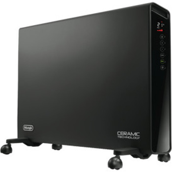 2200W Panel Heater with Timer
