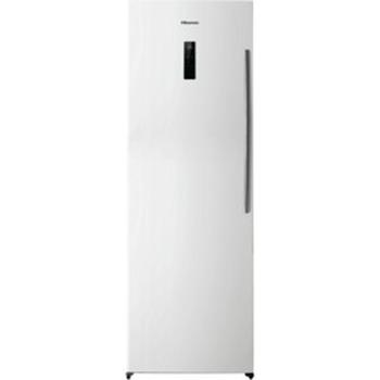 280L Vertical Freezer