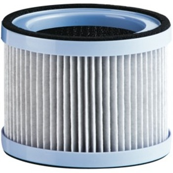 Replacement Filter for CLI-AP10