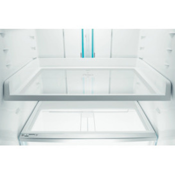 Flexstore Pull Out Shelf (800mm)