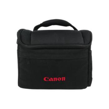 Deluxe Bag to suit EOS Range