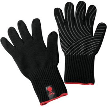 High Temperature Premium Glove Set Small
