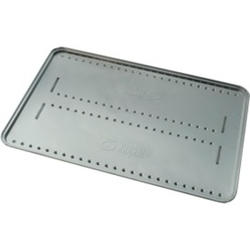 Q Convection Tray