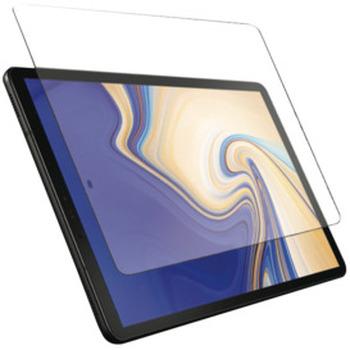 Samsung Galaxy Tab S4 Glass Screen Guard