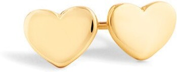 NEW Stud Earrings in 10ct Yellow Gold