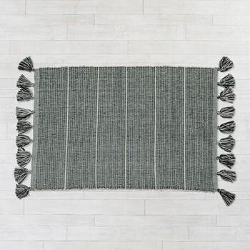Kitaka Floor Rug Range by Habitat