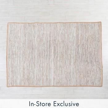 Lennon Floor Rug Range by Habitat