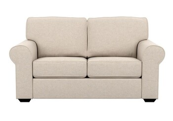 Hampton 2 Seater#
