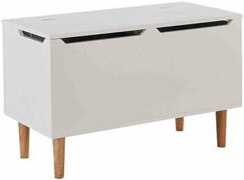 NEW Pod Storage Box