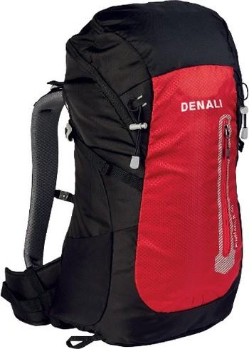 Denali Pinnacle 40L Hiking Pack