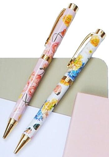 Twin Pen Set