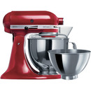 Artisan-Stand-Mixer-Empire-Red Sale