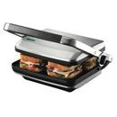 Cafe-Press-Sandwich-Maker Sale