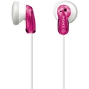 In-Ear-Pink-Headphones Sale