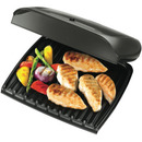 Jumbo-Grill-with-Temperature-Control Sale