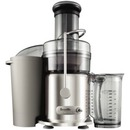 The-Juice-Fountain-Max-Juicer Sale