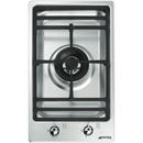 30cm-Gas-Cooktop Sale