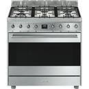 90cm-Dual-Fuel-Upright-Cooker Sale
