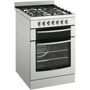60cm-Dual-Fuel-Upright-Cooker Sale
