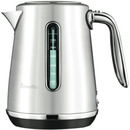 the-Soft-Top-Luxe-Kettle-Stainless-Steel Sale