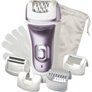Cordless-Body-Face-Epilator Sale