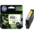 905XL-Yellow-Ink-Cartridge Sale