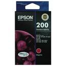 200-DURABrite-Magenta-Ink-Cartridge Sale