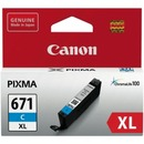 CLI671XLC-Cyan-Extra-Large-Ink-Cartridge Sale