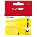 CLI526-Yellow-Ink-Cartridge Sale