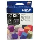 LC133-Black-Ink-Cartridge Sale