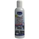 Steel-Power-Stainless-Steel-Cleaner Sale