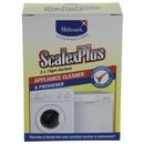 Scalexplus-Appliance-Cleaner Sale