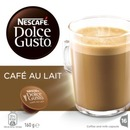 Cafe-Au-Lait-Pods Sale