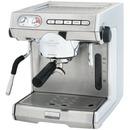 Cafe-Series-Espresso-Coffee-Machine Sale