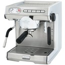 Cafe-Series-Espresso-Coffee-Machine Sale