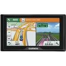 Drive-61LMT-S-6.1-GPS Sale