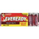 Heavy-Duty-AA-Batteries-50-Pack Sale
