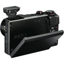 PowerShot-G7x-Mark-II Sale